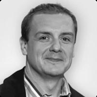 Dawid Ostręga Kraków Football Kings agile