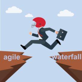 agile, scrum