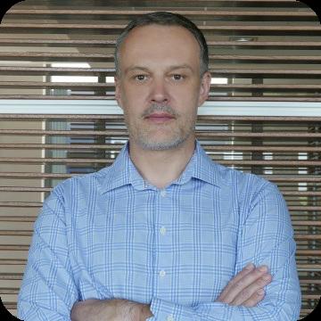 Michał Płomiński