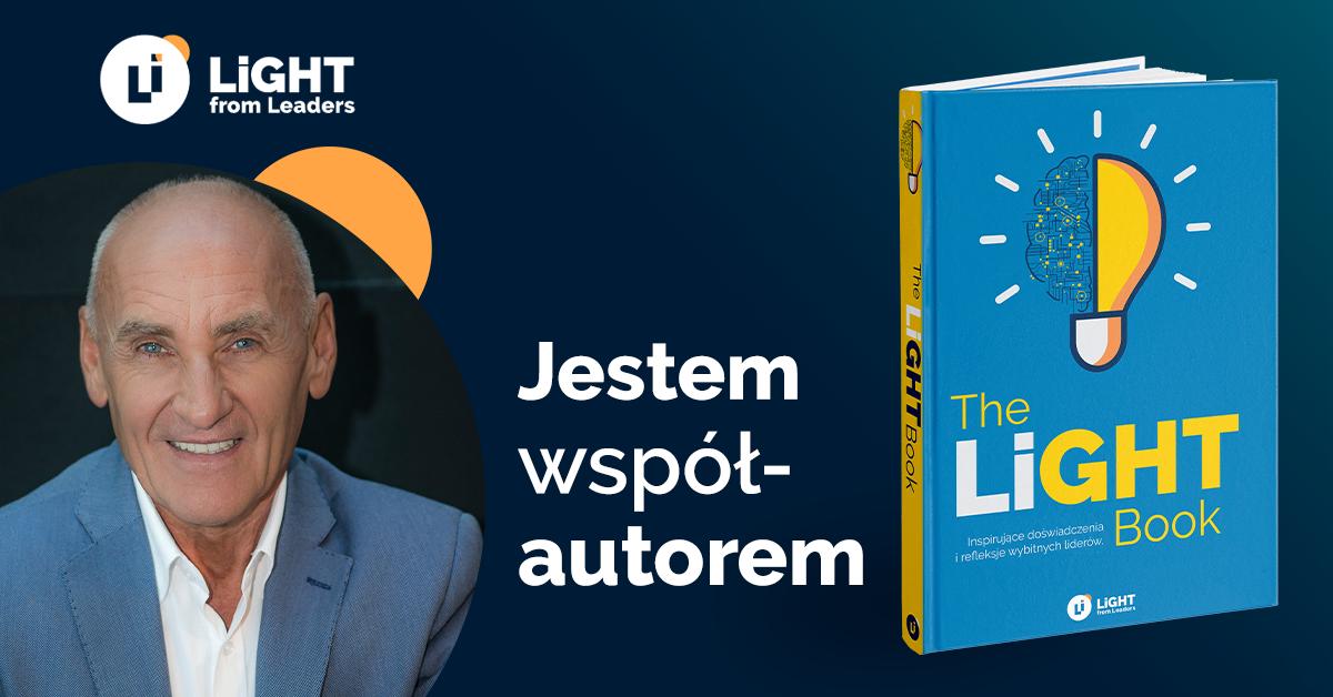 Czesław-Lang_The-Light-Book