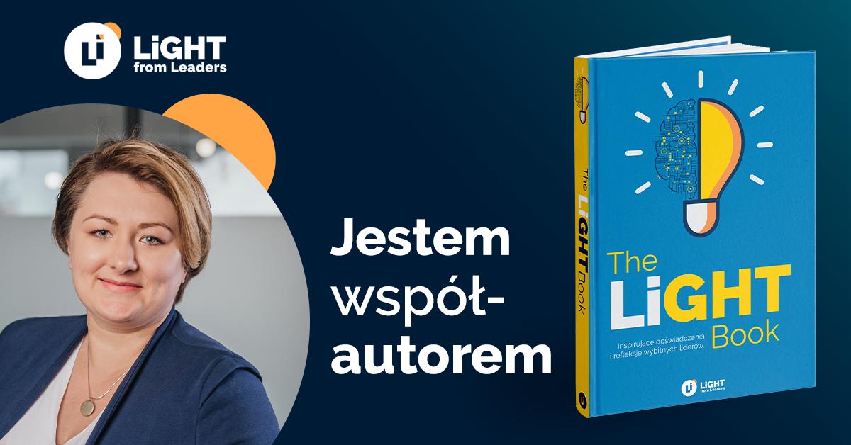 Beata-Mosor-Szyszka_The-Light-Book-
