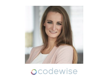 Katarzyna Mierzejewska Codewise