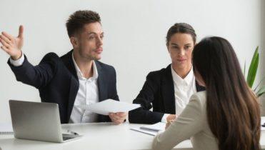 Osiąganie porozumienia w organizacji_mediacje_menedżerskie