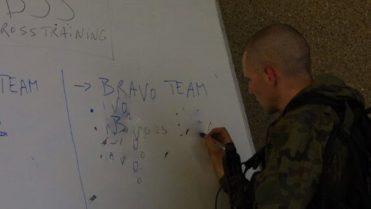 ISZ_forma szkolenia