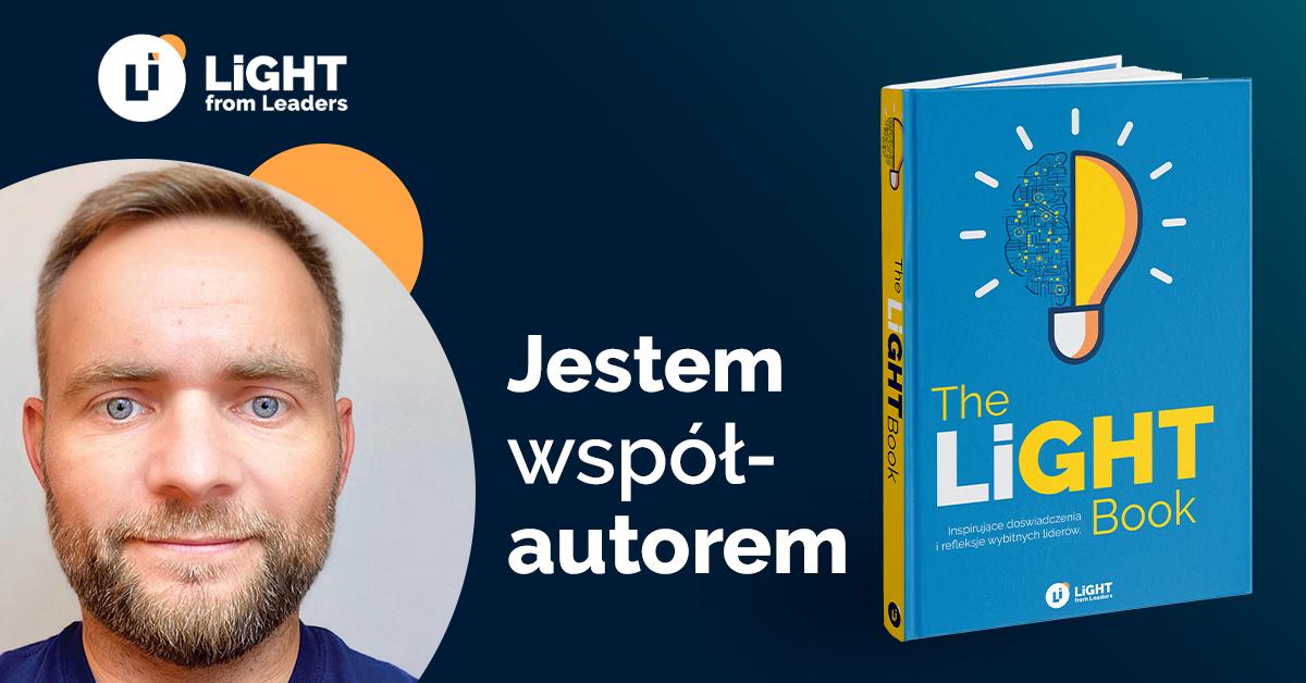 Michał-Sliwinski_The-Light-Book